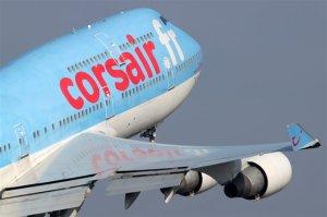 boeing-747-422-f-gtui-corsair.jpg.560x448
