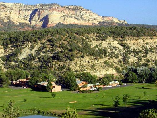 Best Western , Carmel Utah