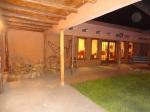 Hacienda Vargas, New Mexico