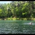 Nuts Huts Loboc River Bohol Philippines (11)