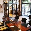Giuseppe Panglao Bohol Philippines restaurant
