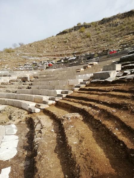 Grèce_Epire_Gitana_chrisvoyages