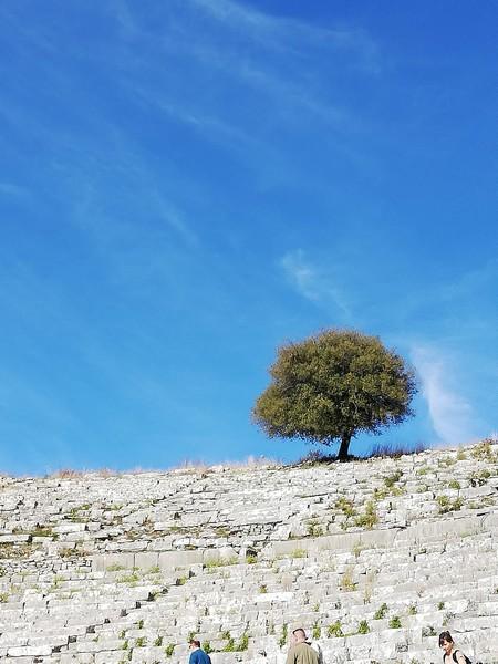 Grèce_Epire_Dodone_Chrisvoyages