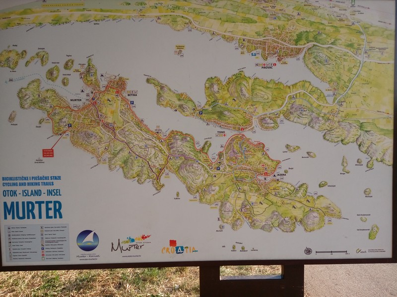 chrisvoyages-croatie-île-murter