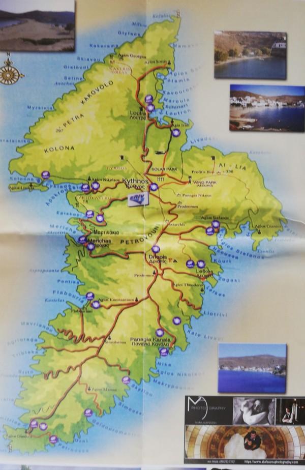 Kythnos_map