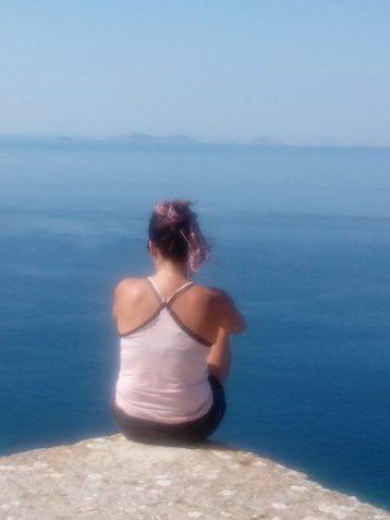 croatie-île-murter